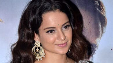 Photo of Sushant case: Kangana Ranaut demands CBI probe ahead of SC hearing