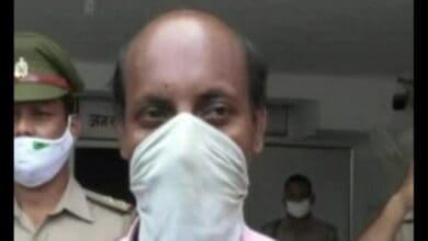 Photo of Kanpur man returns home two days after family 'buried him'