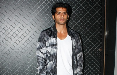 Karanvir Bohra: Support all content regardless of the medium