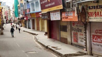 Photo of Karnataka unlocks further amid surge in Covid cases