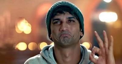 Kartik Aaryan revisits 'Dil Bechara', shares his favourite Sushant scene
