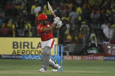 Karun Nair recovers from COVID-19, ready for IPL