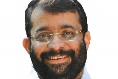Kerala Assembly set to launch 1st phase of TV channel