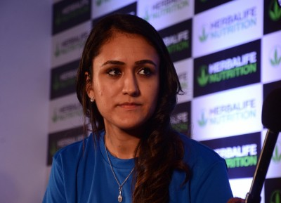 Khel Ratna added responsibility to continue performing well: Manika