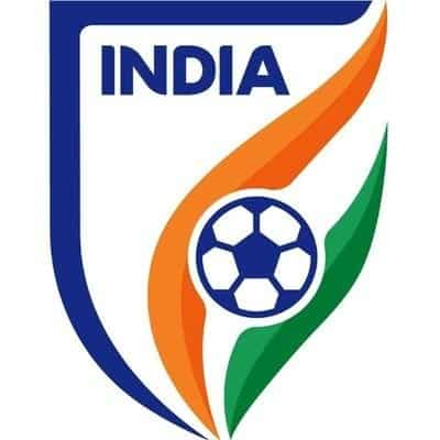 Kolkata to host 2020/21 season of I-League