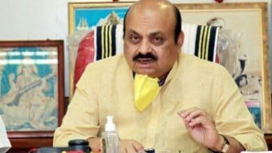 Photo of K'taka to probe drug links in Kannada film industry: Minister