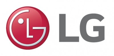 LG to launch affordable 5G smartphone later this year