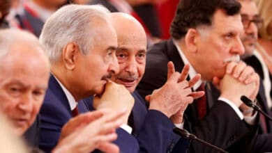 Photo of Libyan cease-fire may reconcile Turkish, Russian interests