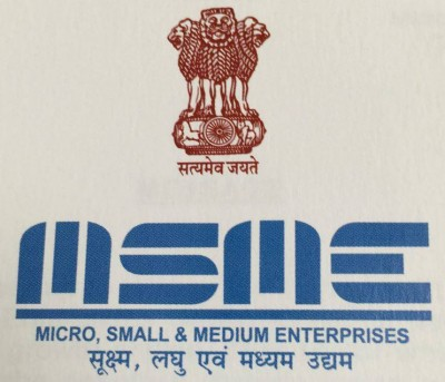 Liquidity to MSME rises as bank sanctions cross 1.51L cr under ECLGS