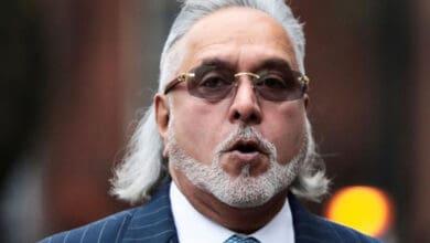 Photo of SC rejects Mallya's plea of seeking review in contempt case verdict