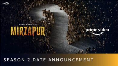 Photo of 'Mirzapur-2' release date unveiled