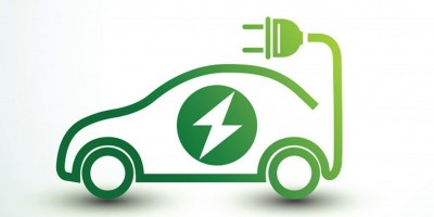 M&M, REE Automotive sign MoU to develop electric commercial vehicles