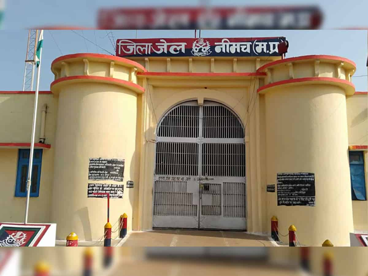 MP govt to release 244 prisoners on August 15: home minister