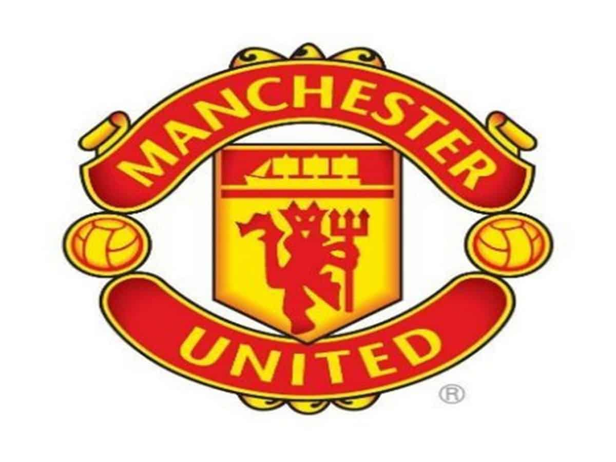 Manchester United's Aliou Traore completes loan move to Stade Malherbe Caen