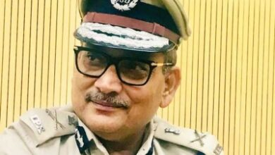 Photo of Maha Minister 'predicts' Bihar DGP will be next state HM