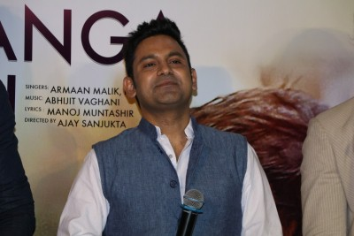 Manoj Muntashir : Rahat Indori was a star who enlightened us (FIRST PERSON)