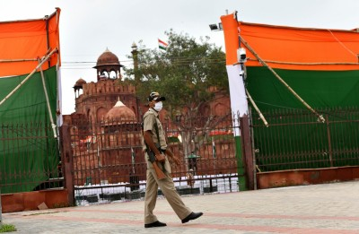 'Masks' may test facial recognition cameras utility on I-Day!