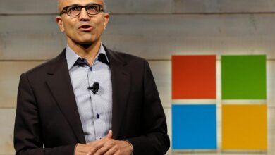 Photo of Microsoft to infuse 0 million in desi app ShareChat