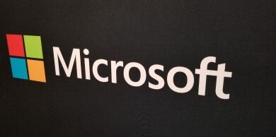 Photo of Microsoft Surface Duo to receive OS, security updates for 3 years