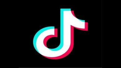 Photo of Microsoft aims to buy entire TikTok, including India ops: Report