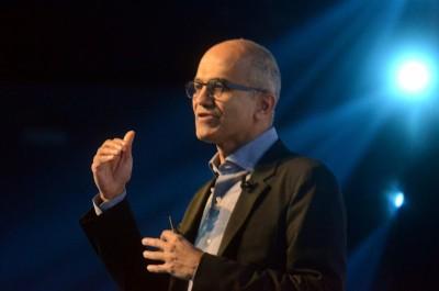 Microsoft confirms talks to acquire TikTok by September 15