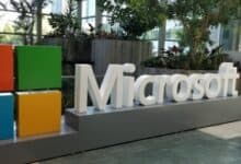 Photo of Microsoft to launch xCloud game streaming service on Sept 15