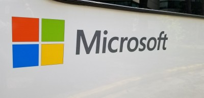 Microsoft xCloud game streaming beta coming for users