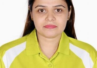 Photo of 'More women in officiating job, thanks to Hockey India's pro-activeness'