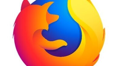 Photo of Mozilla, Google extends Firefox search agreement: Report