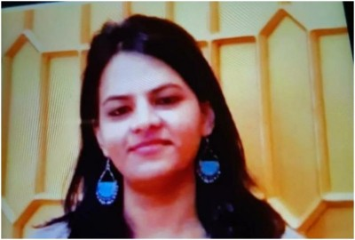 Murdered Agra doctor had assisted in UP's first Covid delivery