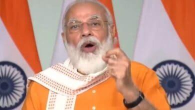 Photo of NEP will turn 'job seekers' into 'job creators': PM (Ld)