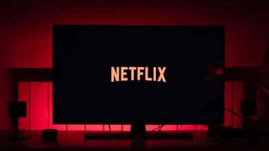 Photo of Netflix launches Hindi-language user interface