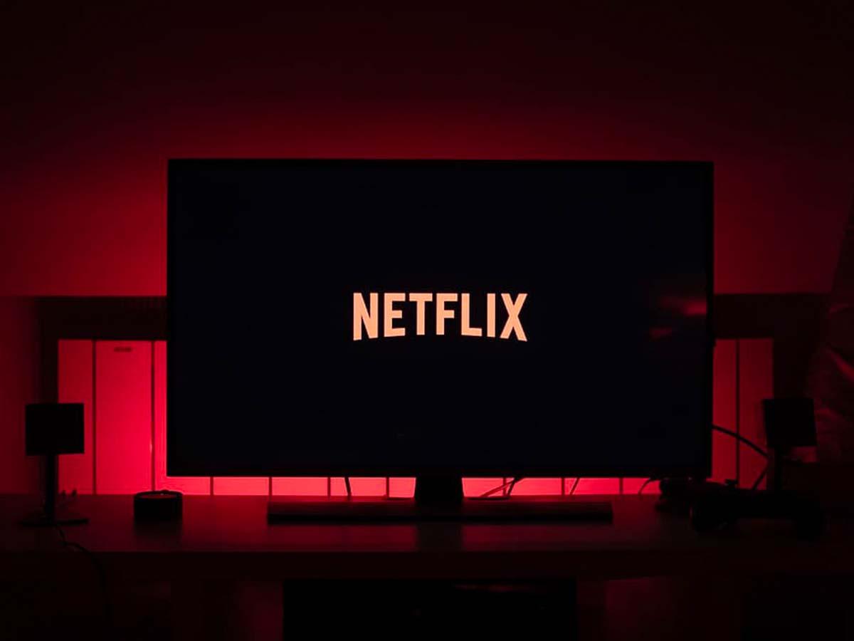 Netflix launches Hindi-language user interface