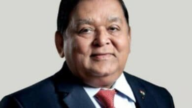 Photo of A.M. Naik calls for long-term plan