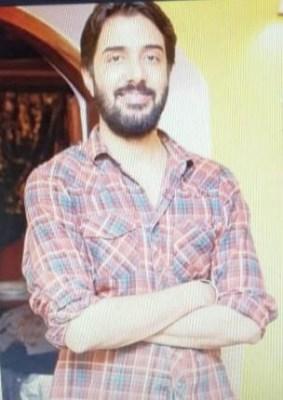 'Never met Sushant': Goa hotelier Arya in Mumbai to join probe