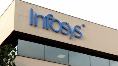 Photo of New Infosys Director Bobby Parikh fined for stock market trade