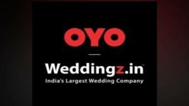 Photo of OYO's 'Weddingz.in' sees 40% pre-COVID level demand in Unlock 3.0