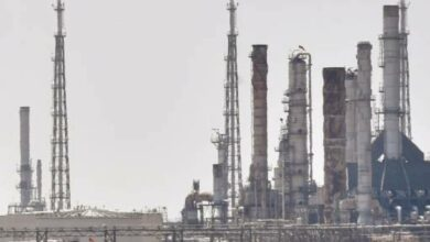 Photo of Saudi Arabia: No loan, oil supply for Pakistan