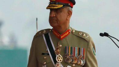 Photo of Pakistan army Chief Bajwa to visit Saudi Arabia to smoothen ties