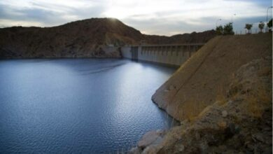 Photo of Saudi Arabia plans to build 1000 dams