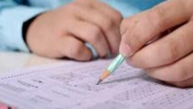 Photo of JEE mains exams in Sept, SC rejects students plea