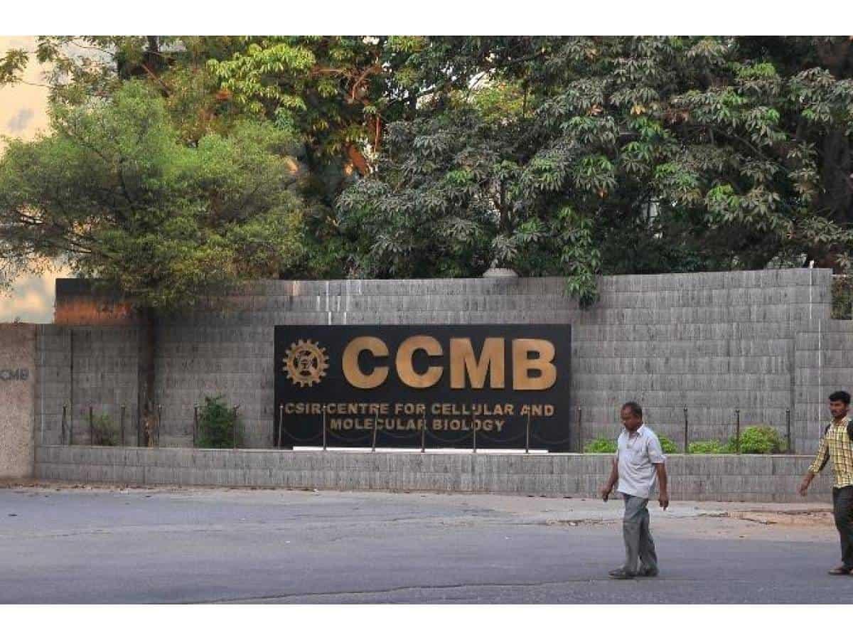 CCMB Study causes panic; stirs debate among doctors