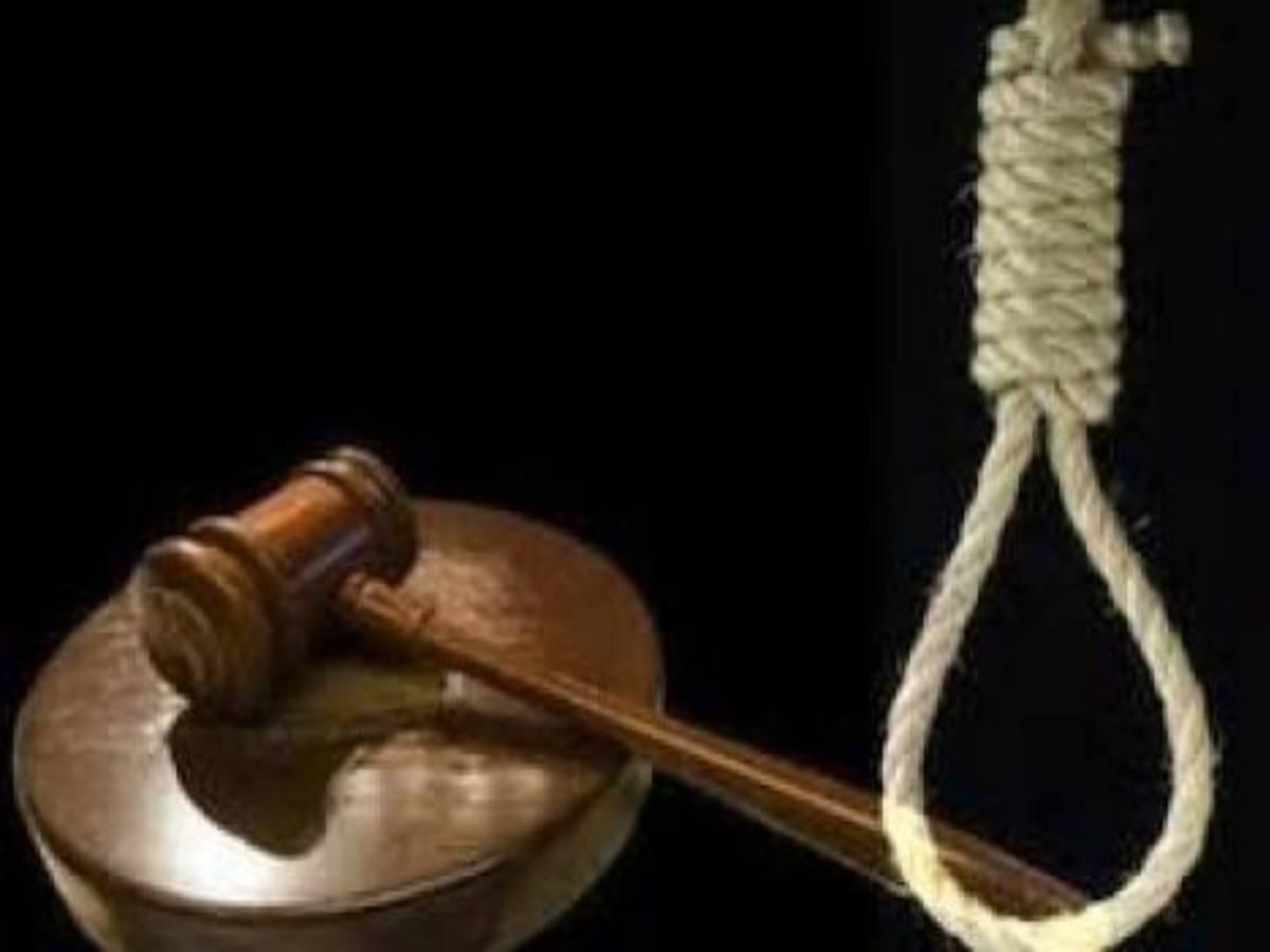 Nigerian singer sentenced to death for blasphemy by Sharia court