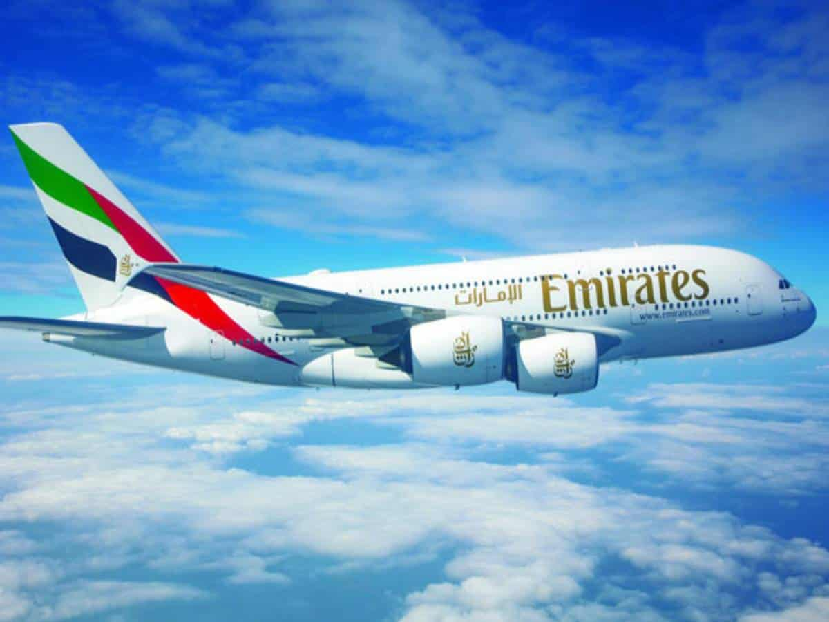 UAE: Indians holding valid Emirates visa are now permitted