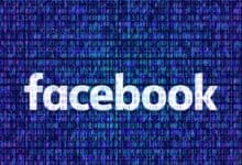 Photo of Seven million posts on false COVID information removed by Face book