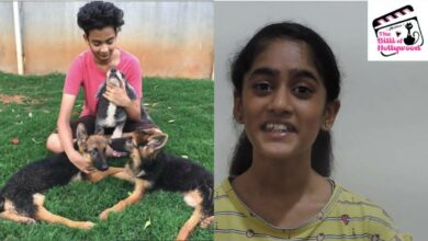 14-year-old YouTuber crowdfunds to feed strays amidst pandemic