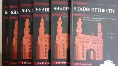Photo of Short stories of award-winning writer Baig Ehsas available in English