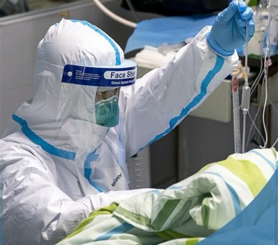 New Zealand confirms 7 new COVID-19 cases