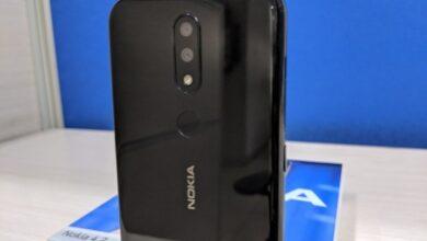 Photo of Nokia phone maker HMD Global raises 0mn investment