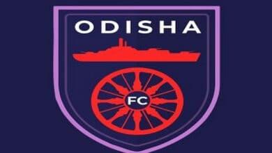 Photo of ISL 2020: Odisha FC to play all 'home' games in Goa